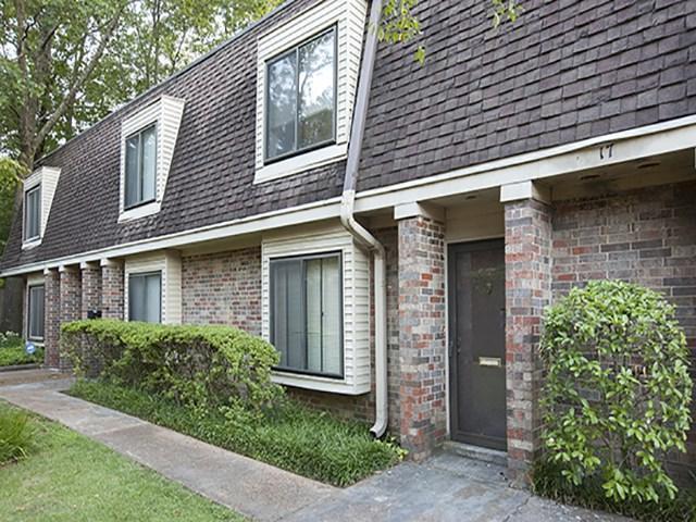 6617 S Poplar Woods Cir #4, Germantown, TN 38138 (#10031415) :: The Home Gurus, PLLC of Keller Williams Realty