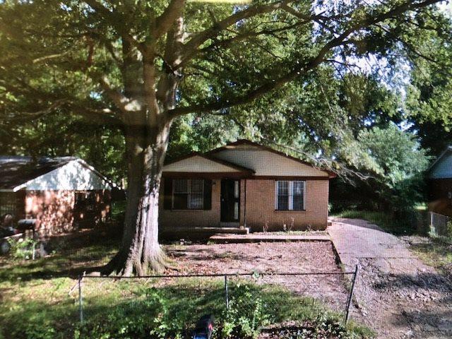 3692 Royal Wood Dr, Memphis, TN 38128 (#10031491) :: The Melissa Thompson Team