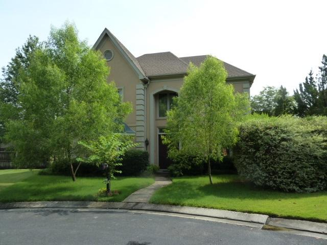 6464 Sweet Berry Cv, Memphis, TN 38120 (#10031751) :: The Wallace Group - RE/MAX On Point