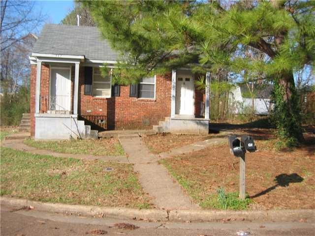 547 Starlight Cv, Collierville, TN 38017 (#10031929) :: The Wallace Group - RE/MAX On Point