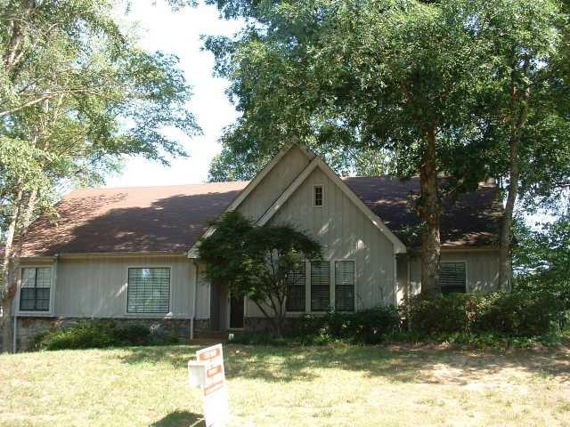 114 S Walnut Bend Dr, Memphis, TN 38018 (#10032037) :: The Wallace Group - RE/MAX On Point