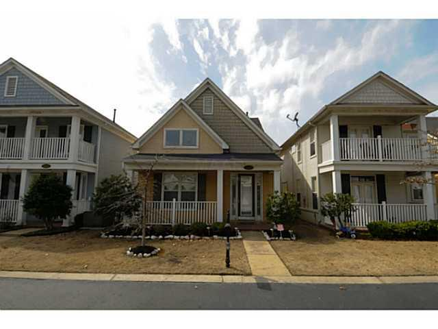 1267 Island Harbor Dr, Memphis, TN 38103 (#10032061) :: The Wallace Group - RE/MAX On Point