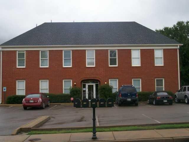 985 Cordova Station Ave, Memphis, TN 38018 (#10032207) :: Berkshire Hathaway HomeServices Taliesyn Realty