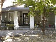 3412/16 Spottswood Ave, Memphis, TN 38111 (#10032264) :: The Melissa Thompson Team