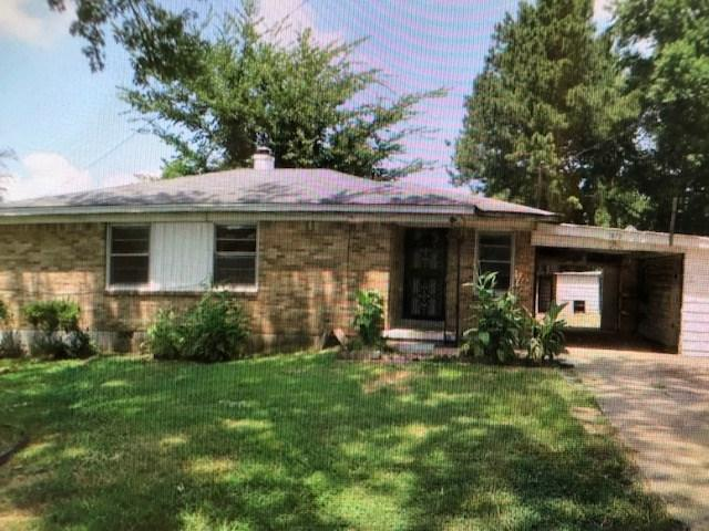 1870 Corning Ave, Memphis, TN 38127 (#10032628) :: The Melissa Thompson Team