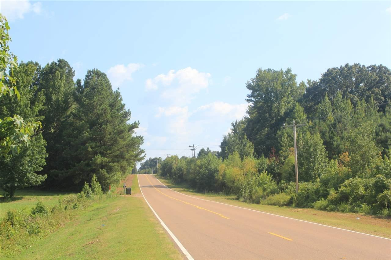 280 Red Banks Rd - Photo 1
