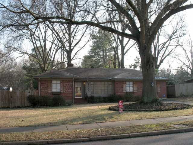 4017 Hilldale Ave, Memphis, TN 38117 (#10033819) :: The Melissa Thompson Team