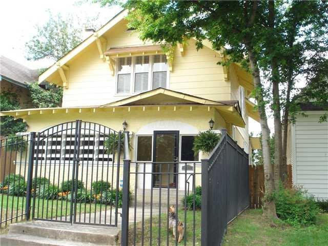 1591 Court Ave, Memphis, TN 38104 (#10033949) :: The Wallace Group - RE/MAX On Point