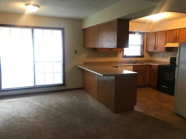 2084 Crestway Dr 64B, Memphis, TN 38134 (#10033969) :: RE/MAX Real Estate Experts