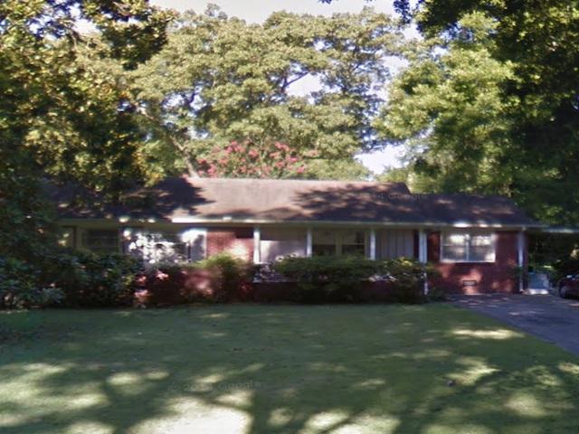 259 Barry Rd, Memphis, TN 38117 (#10034369) :: JASCO Realtors®