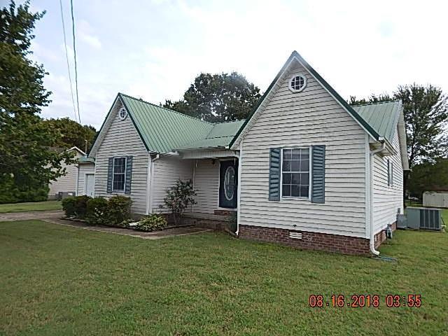 1546 Ashport Rd, Jackson, TN 38305 (#10034484) :: The Melissa Thompson Team