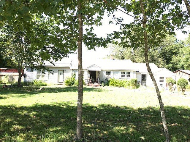 93 Fitzgerald Rd, Jackson, TN 38301 (#10034575) :: All Stars Realty