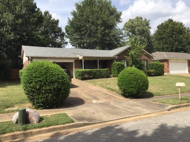 6662 Beaverlodge Dr, Memphis, TN 38141 (#10034582) :: The Melissa Thompson Team