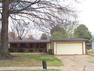 3024 Croley Dr, Memphis, TN 38118 (#10034653) :: The Melissa Thompson Team