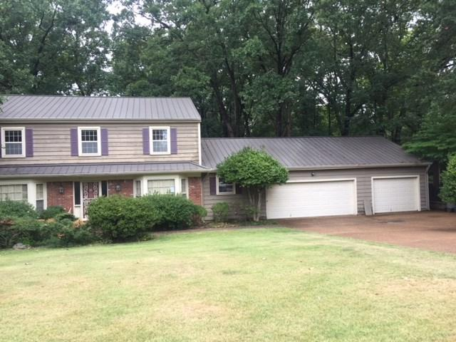 1235 Hayne Rd, Memphis, TN 38119 (#10035323) :: The Wallace Group - RE/MAX On Point