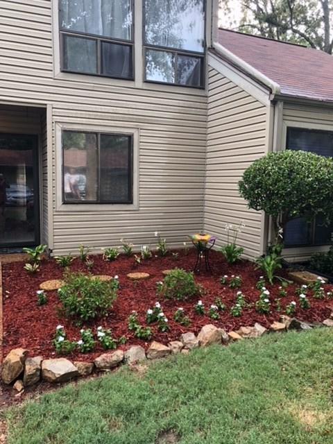 3097 Knob Hill Rd #85, Lakeland, TN 38002 (#10035487) :: RE/MAX Real Estate Experts
