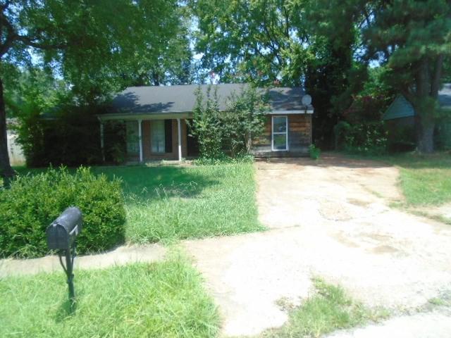 3712 Dove Call Cv, Memphis, TN 38128 (#10036017) :: The Melissa Thompson Team