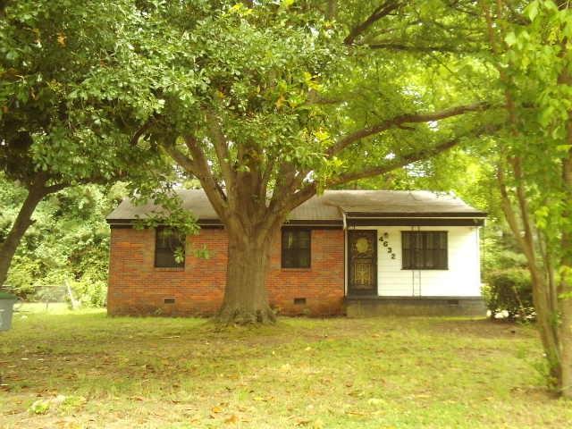 4632 Appleville St, Memphis, TN 38109 (#10036060) :: The Melissa Thompson Team