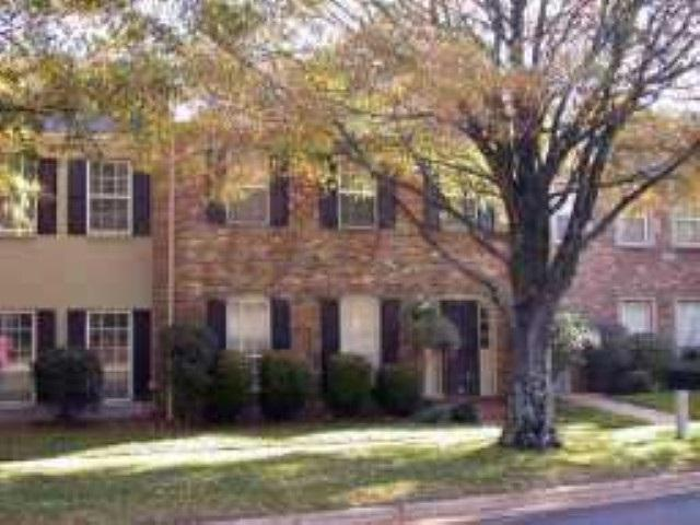 1838 Kimbrough Rd, Germantown, TN 38138 (#10036099) :: The Melissa Thompson Team