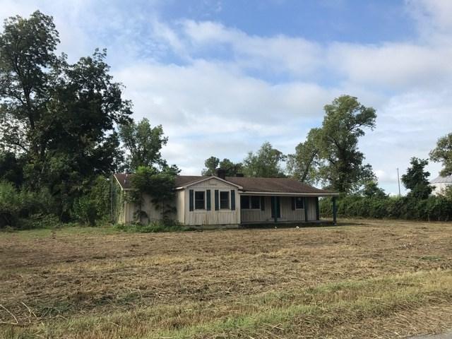 97 Angeletti Rd, Crawfordsville, AR 72327 (#10036152) :: The Melissa Thompson Team