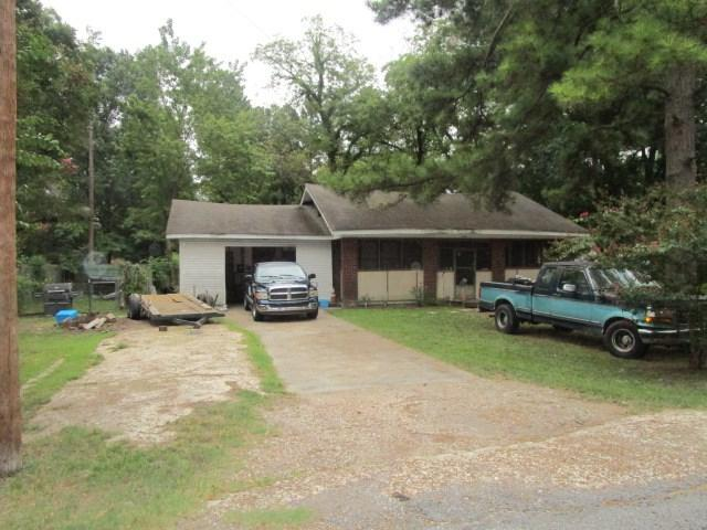 2618 Chatsworth Rd, Memphis, TN 38127 (#10036169) :: JASCO Realtors®