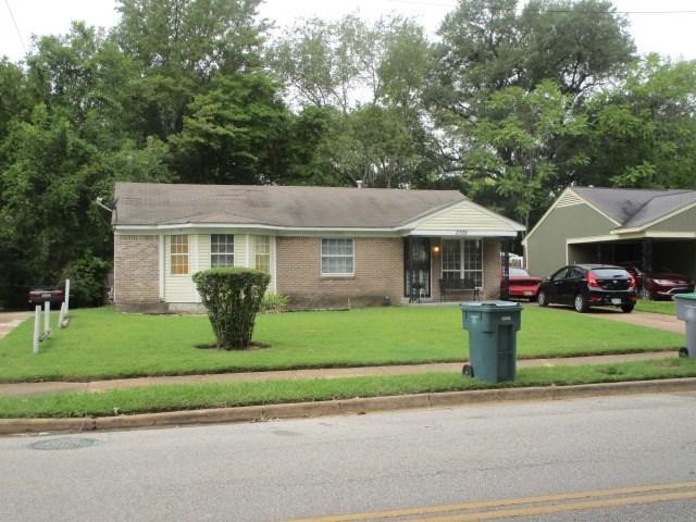 3729 Hawkins Mill Rd, Memphis, TN 38128 (#10036176) :: The Melissa Thompson Team