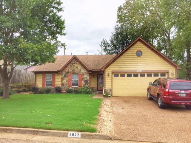6977 Gallop Dr, Unincorporated, TN 38018 (#10036303) :: The Melissa Thompson Team