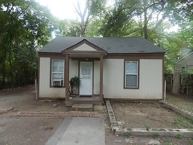 4057 Willowview Ave, Memphis, TN 38111 (#10036406) :: The Wallace Group - RE/MAX On Point