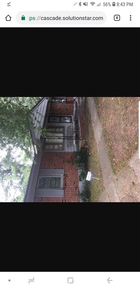 2032 Gayle Ave, Memphis, TN 38127 (#10036658) :: The Melissa Thompson Team