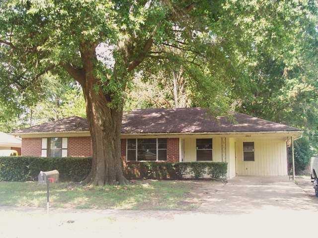 3523 Students St, Memphis, TN 38127 (#10036835) :: The Home Gurus, PLLC of Keller Williams Realty