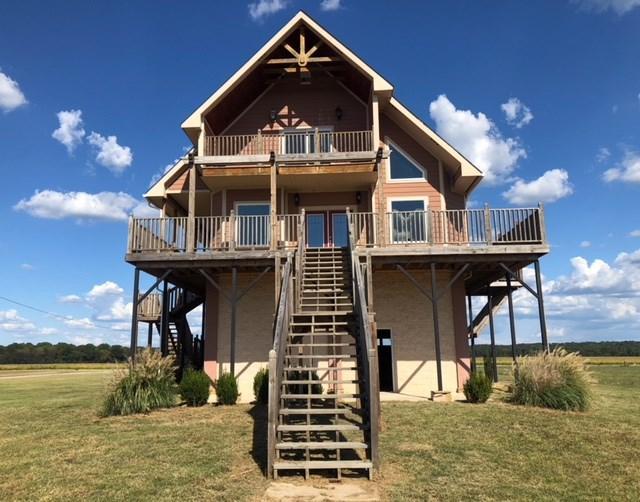 1434 Declan Ln, Savannah, TN 38372 (#10036937) :: RE/MAX Real Estate Experts