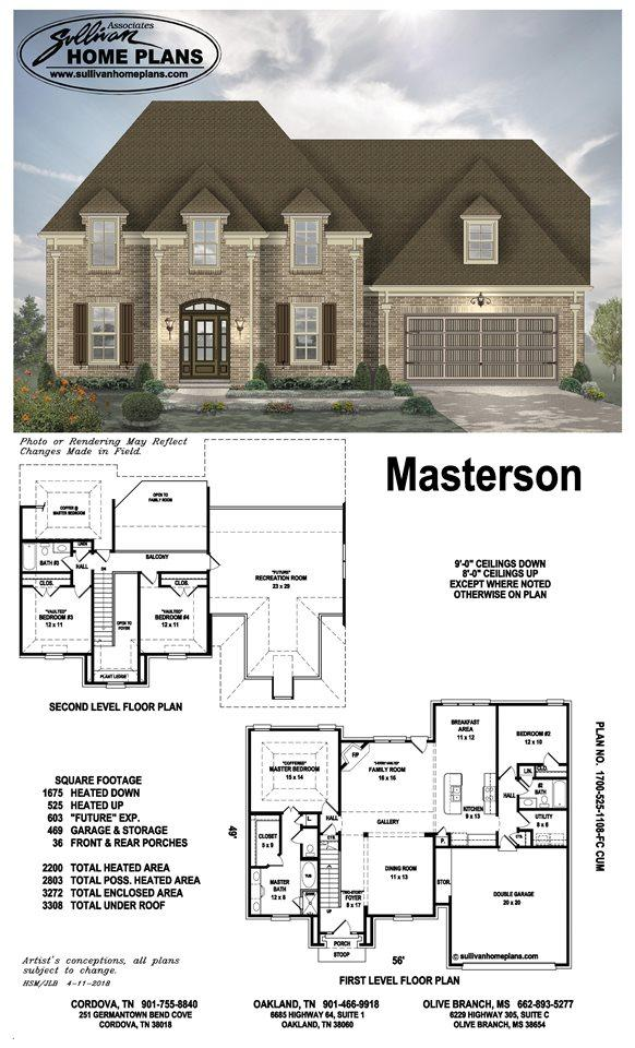 8315 Meadow Vale Dr, Unincorporated, TN 38125 (#10036995) :: All Stars Realty