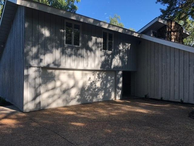 8314 S Montego Pl S, Memphis, TN 38016 (#10037018) :: The Wallace Group - RE/MAX On Point