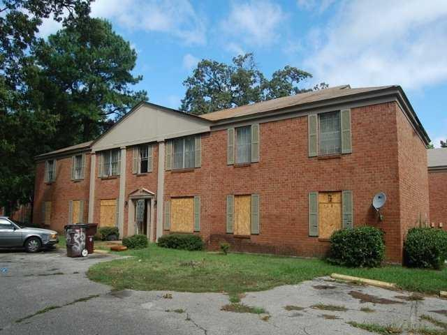 3538 Boxdale St #4, Memphis, TN 38118 (#10037023) :: The Wallace Group - RE/MAX On Point