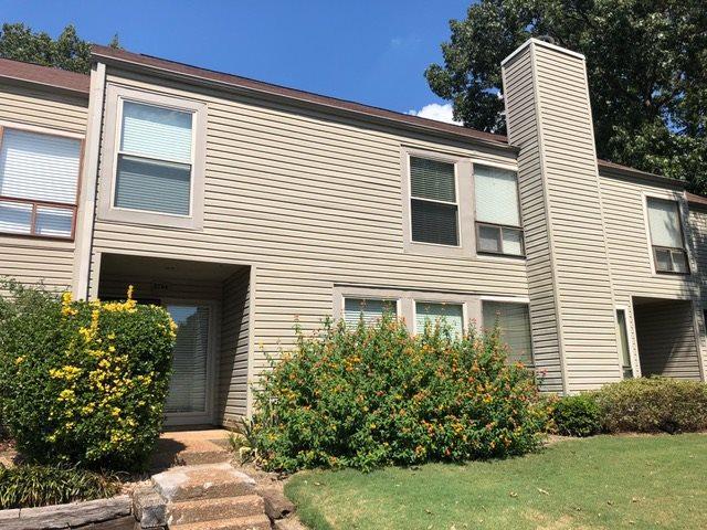 3104 Rising Sun Rd #58, Lakeland, TN 38002 (#10037038) :: RE/MAX Real Estate Experts
