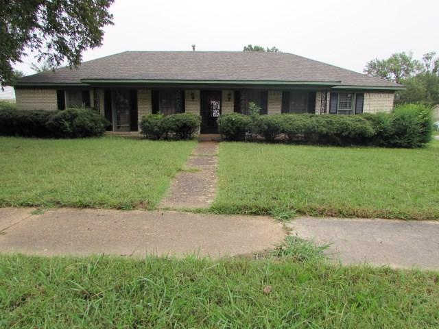 6128 Fox Ridge Dr, Memphis, TN 38115 (#10037179) :: The Melissa Thompson Team