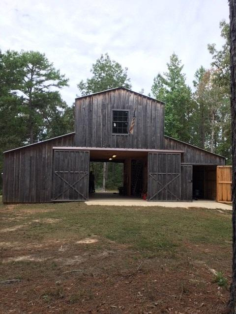 0 Musgray Rd, Waterford, MS 38685 (#10037306) :: RE/MAX Real Estate Experts