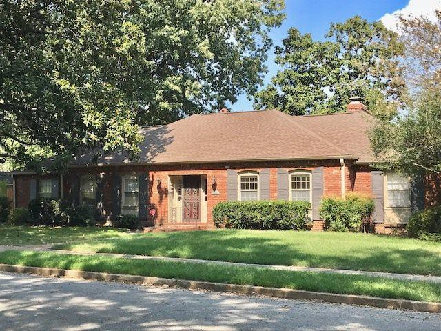 3392 Prescott Cv, Memphis, TN 38111 (#10037323) :: RE/MAX Real Estate Experts