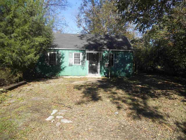 3474 Radford Rd, Memphis, TN 38111 (#10037454) :: JASCO Realtors®