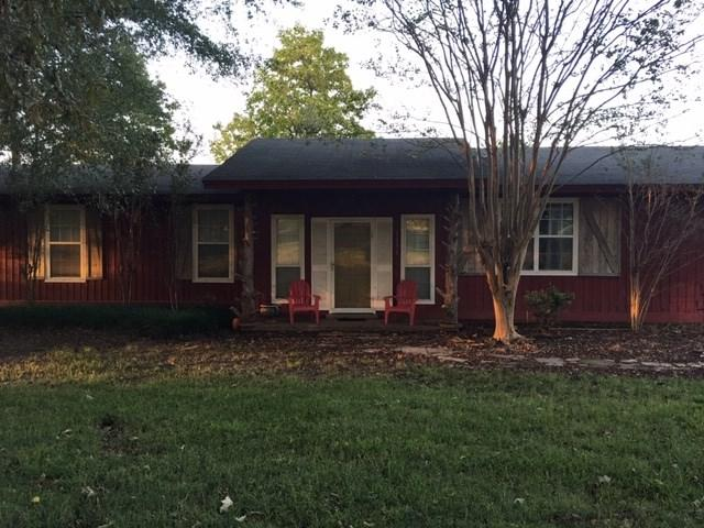 5036 Bride Rd, Unincorporated, TN 38019 (#10038090) :: All Stars Realty