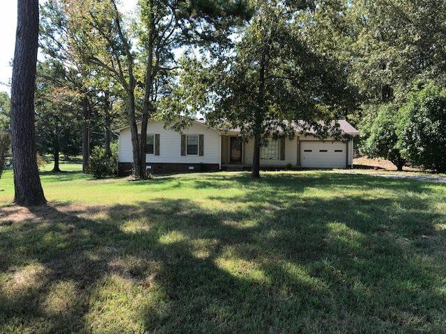 145 Sugar Creek Dr, Henderson, TN 38340 (#10038191) :: The Wallace Group - RE/MAX On Point