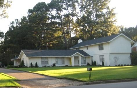 6655 Massey Ln, Memphis, TN 38120 (#10038409) :: The Wallace Group - RE/MAX On Point