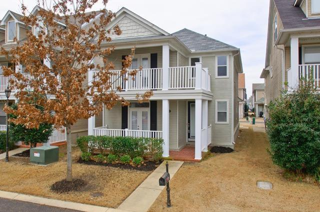 1375 Down River Dr, Memphis, TN 38103 (#10038560) :: The Wallace Group - RE/MAX On Point