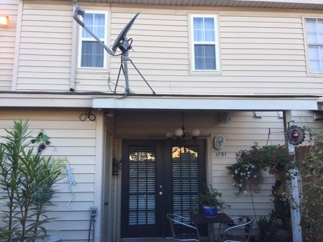 1751 Fox Hunt Ln #1751, Memphis, TN 38134 (#10038576) :: The Melissa Thompson Team