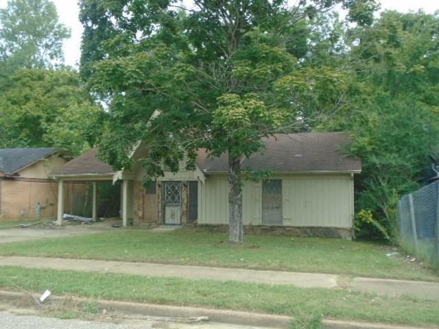 5008 French Bend Dr, Unincorporated, TN 38127 (#10039544) :: The Melissa Thompson Team