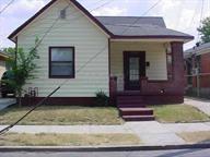 1088 Leath St, Memphis, TN 38107 (#10040006) :: The Melissa Thompson Team