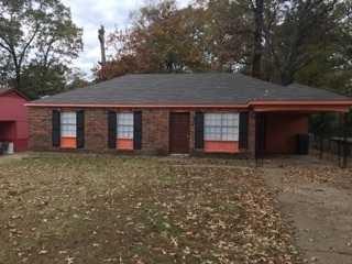 3230 Maple Hill Dr, Memphis, TN 38118 (#10041327) :: JASCO Realtors®
