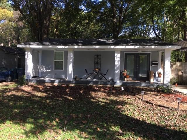 3166 Wilcox Ave, Memphis, TN 38111 (#10041517) :: The Melissa Thompson Team