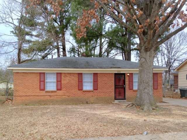 3726 Royal Wood Rd, Memphis, TN 38128 (#10041930) :: The Melissa Thompson Team