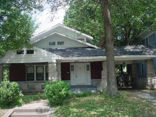 1228 Central Ave, Memphis, TN 38104 (#10042474) :: The Wallace Group - RE/MAX On Point
